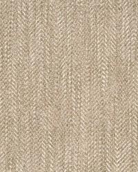 Color Studio Chenilles III Fabric  Pompeii Flax