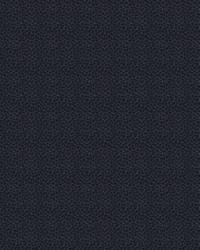 Blue Chromatics Vol XXIII Fabric Fabricut Fabrics Weisbecker Navy