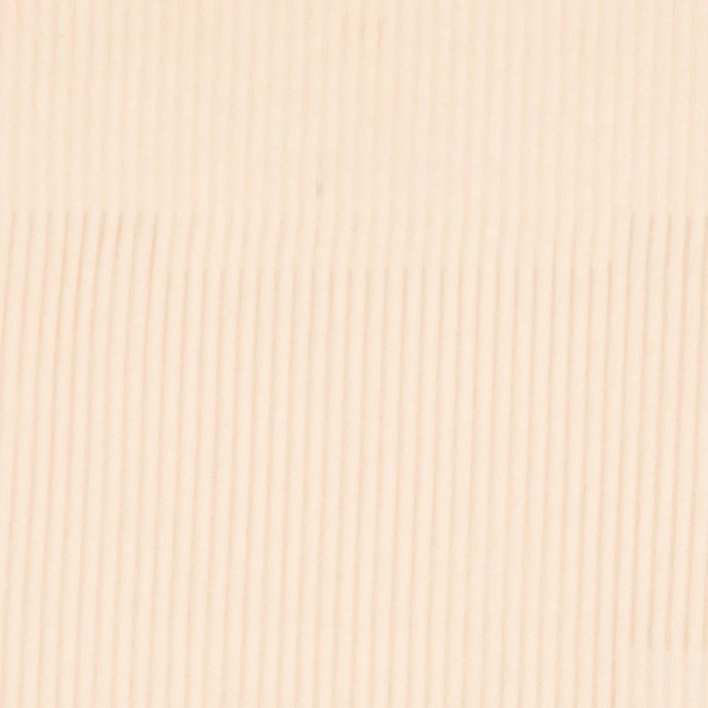 Fabricut Fabrics Corduroy Beige Interiordecorating Com