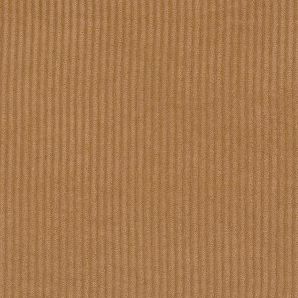 Fabricut Fabrics Corduroy Oak Interiordecorating Com
