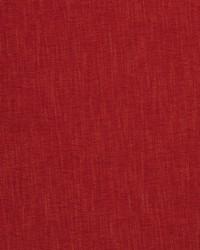 Yellow Zenith Vol II Fabric  Zenith Strawberry