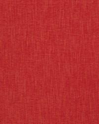 Zenith Vol II Fabric  Zenith Fire