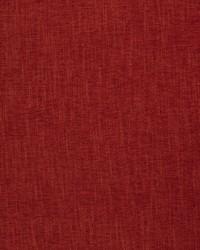 Red Zenith Vol II Fabric  Zenith Cherry