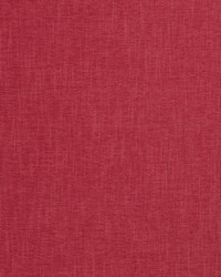 Zenith Vol II Fabric  Zenith Taffy