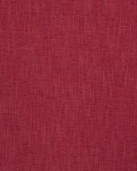 Purple Zenith Vol II Fabric  Zenith Magenta