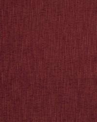 Purple Zenith Vol II Fabric  Zenith Mulberry