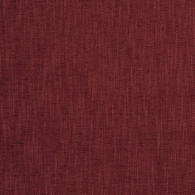 Fabricut Fabrics ZENITH MULBERRY Search Results