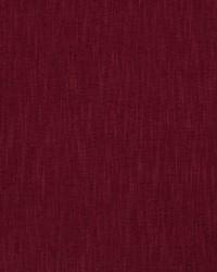 Red Zenith Vol II Fabric  Zenith Claret