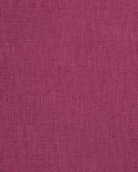Pink Zenith Vol II Fabric  Zenith Fuchsia
