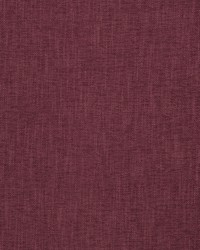 Zenith Vol II Fabric  Zenith Grape