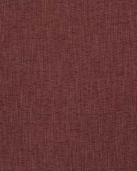 Purple Zenith Vol II Fabric  Zenith Plum