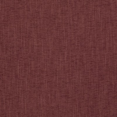 Fabricut Fabrics ZENITH PLUM Search Results