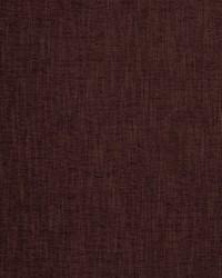 Zenith Vol II Fabric  Zenith Aubergine