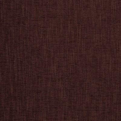 Fabricut Fabrics ZENITH AUBERGINE Search Results