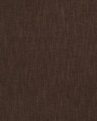 Zenith Vol II Fabric  Zenith Mahogany