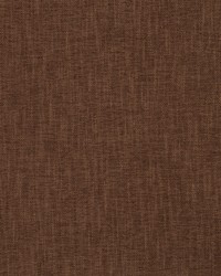 Brown Zenith Vol II Fabric  Zenith Pecan