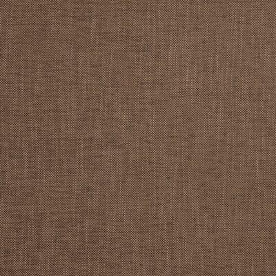 Fabricut Fabrics ZENITH MUSHROOM Search Results