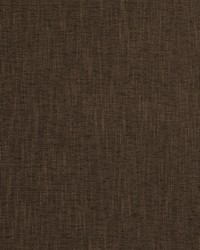 Zenith Vol II Fabric  Zenith Otter