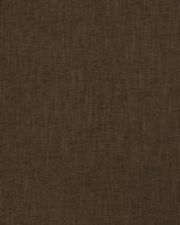 Zenith Vol II Fabric  Zenith Sepia