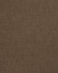 Brown Zenith Vol II Fabric  Zenith Truffle
