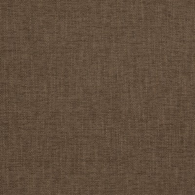 Fabricut Fabrics ZENITH TRUFFLE Search Results
