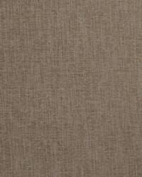 Grey Zenith Vol II Fabric  Zenith Smoke