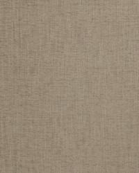 Zenith Vol II Fabric  Zenith Cement
