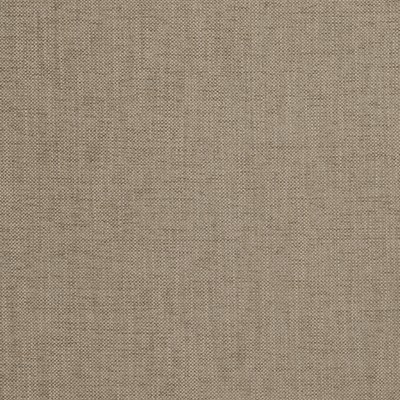 Fabricut Fabrics ZENITH CEMENT Search Results