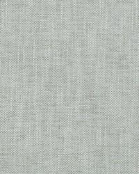 Grey Zenith Vol II Fabric  Zenith Slate