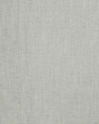 Grey Zenith Vol II Fabric  Zenith Splash