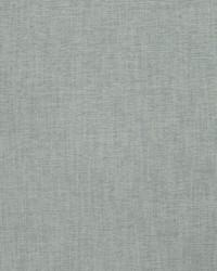 Zenith Vol II Fabric  Zenith Surf