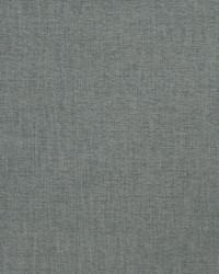 Zenith Vol II Fabric  Zenith Spa