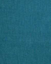 Zenith Vol II Fabric  Zenith Caribbean