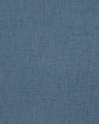 Blue Zenith Vol II Fabric  Zenith Whirlpool