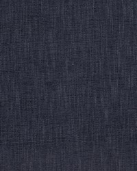 Blue Zenith Vol II Fabric  Zenith Indigo