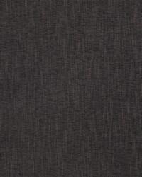 Zenith Vol II Fabric  Zenith Shark