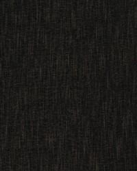 Black Zenith Vol II Fabric  Zenith Onyx