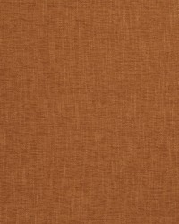 Zenith Vol II Fabric  Zenith Spice