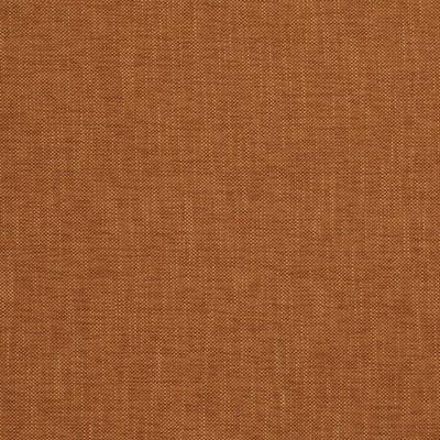 Fabricut Fabrics ZENITH SPICE Search Results