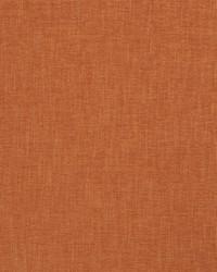 Orange Zenith Vol II Fabric  Zenith Tangerine