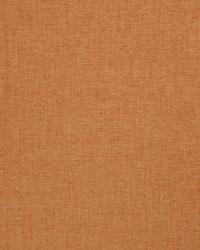 Zenith Vol II Fabric  Zenith Apricot