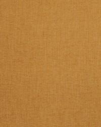 Zenith Vol II Fabric  Zenith Honey