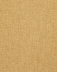 Yellow Zenith Vol II Fabric  Zenith Sunflower