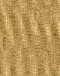 Zenith Vol II Fabric  Zenith Beeswax
