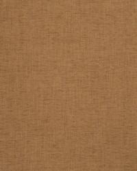 Zenith Vol II Fabric  Zenith Nutmeg