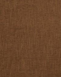 Zenith Vol II Fabric  Zenith Hazelnut