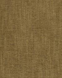 Zenith Vol II Fabric  Zenith Bison