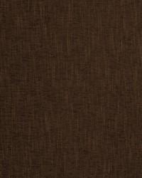Brown Zenith Vol II Fabric  Zenith Cocoa