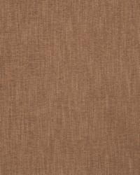 Zenith Vol II Fabric  Zenith Toast