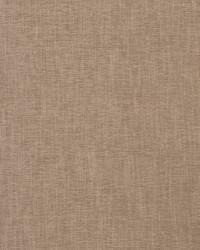 Zenith Vol II Fabric  Zenith Stucco